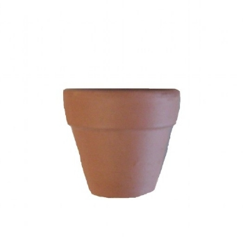 Mini Terracotta Pots Mini Terracotta Pots More Terracotta Pots Pots Planters Australia Melbourne Sydney Perth Adelaide Brisbane Darwin Country Western Australia Product Catalogue Pots R Us Online